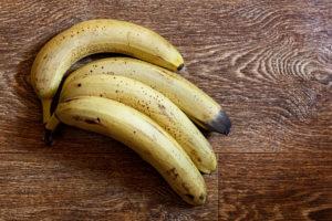 Banan lista korzyści