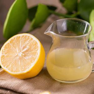 lista naturalne napoje na spalanie