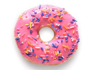 nadwaga, cukier