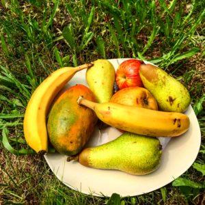 przepis szybki i tani, pestycydy jak je usunąć