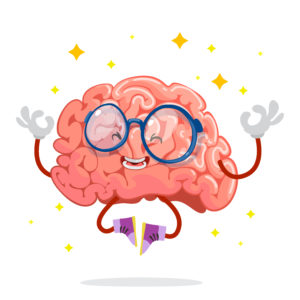 DHA dla mózgu
