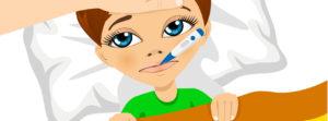 paracetamol lek czy trucizna