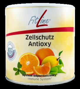 Zellschultz FitLine