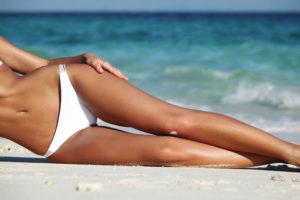 słońce wpływa na poziom serotoniny