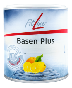 Basen Plus FitLine